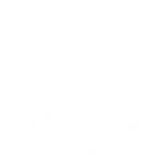 exogenous ketones doctor clinically proven