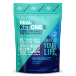exogenous ketones supplement high quality proven